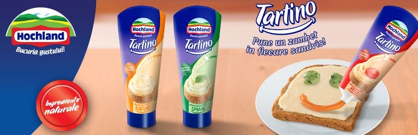 Campanie-Buzzstore-Tartino