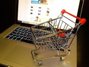 Ce magazine online de încredere cunoști