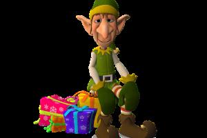 Îmi puteți recomanda cărți pentru copii, pentru cadourile de Crăciun?