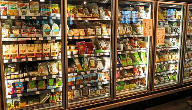economii-supermarket