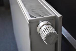 Care este cel mai avantajos mod de încălzire al locuinței?