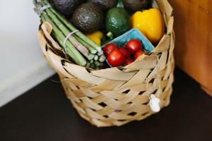 5 avantaje ale cumpărăturilor în cantități mici