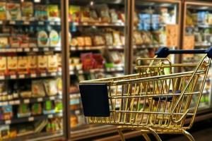 8 lucruri care te ajută să economisești la hypermarket