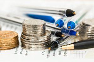 Verifică periodic situația conturilor tale [mici trucuri de economisire]