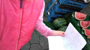 Lista-de-cumparaturi-copil