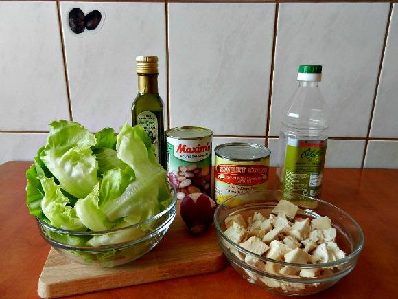 1-Ingrediente-salata-de-pui-cu-porumb