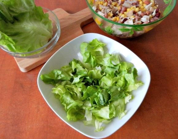 5-Punem-salata-Verde