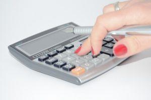 Planifică orice cheltuială importantă [trucuri de economisire]