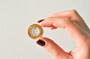 Bugetul de bază și 5 motive pentru a-l cunoaște