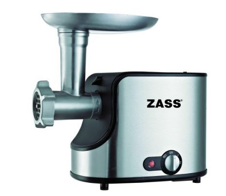 Masina-tocat-Zass