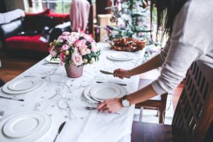Tu când începi să te pregătești sau chiar să economisești pentru Crăciun?