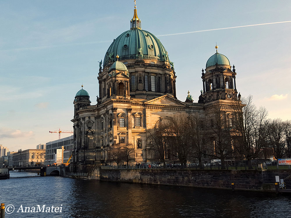 berlin-dome