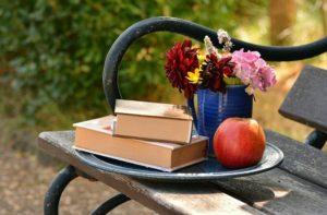 12 lucruri pe care le-am învățat în timp despre economisirea banilor