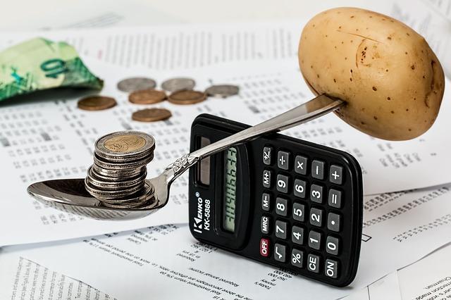echilibru-venituri-cheltuieli