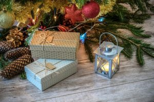 8 idei de cadouri de Crăciun – și nu numai – pentru persoane frugale