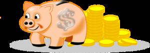 7 lucruri pentru care am decis sa nu economisim bani
