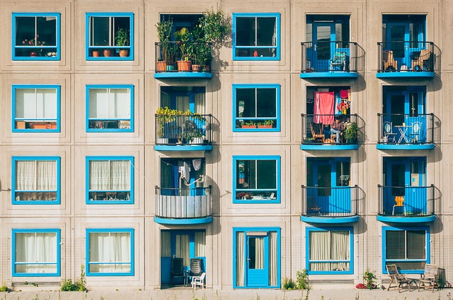 apartament-bloc-nou