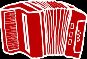 Bugetul-acordeon și cum îl folosim în favoarea noastră