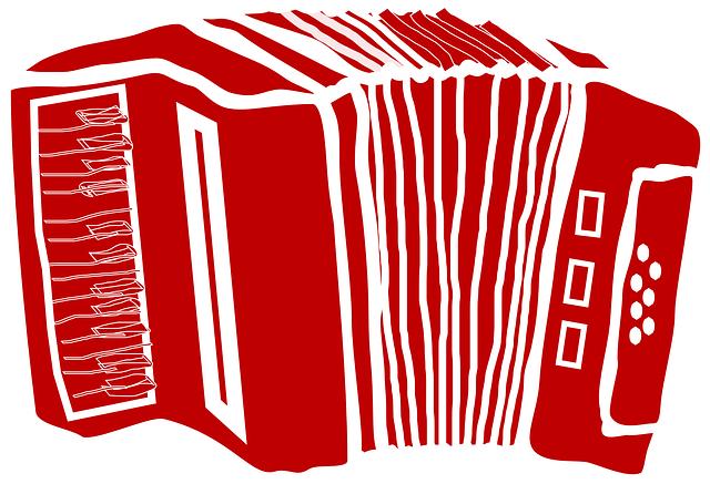 bugetul-acordeon