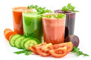 Bloguri despre viață sănătoasă și nutriție pentru 2017