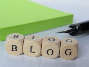 5 bloguri de finanțe personale pe internațional de urmărit în 2017