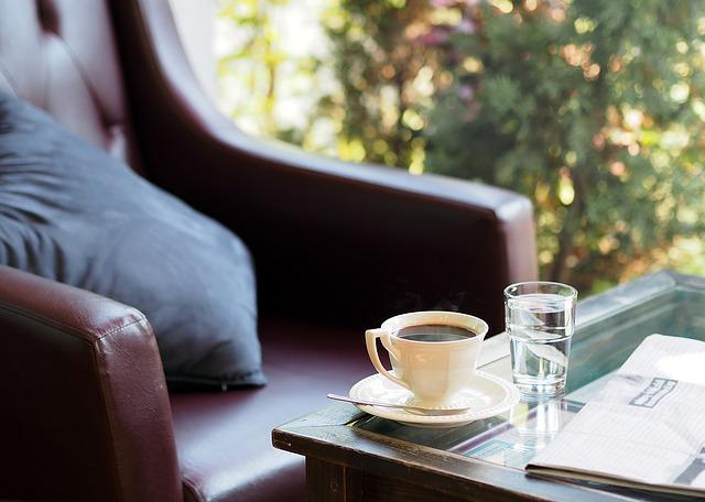 La-o-cafea