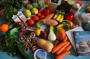 15 metode eficiente de a economisi bani la cumpărăturile alimentare