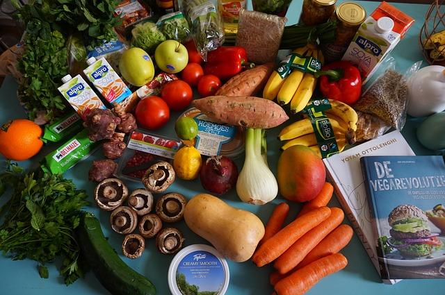 Economii-la-cumparaturi-alimentare