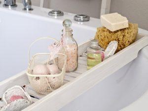 22 de metode de economisire pentru produsele cosmetice și de igienă