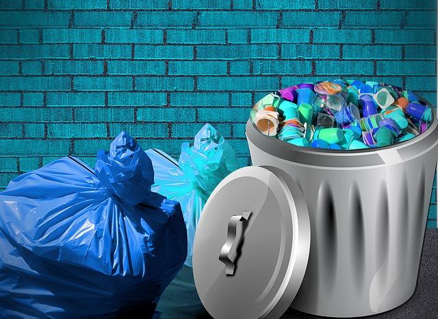 gunoiul-si-economisirea