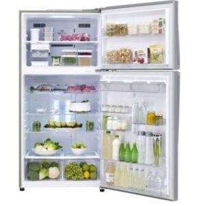 Care este cel mai bun frigider?