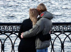 10 soluții pentru pensionare la care e bine să ne gândim de la tinerețe