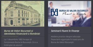 Ziua Națională a Investițiilor – 15-16 mai, București