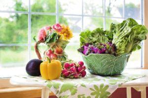 10 metode de economisire pentru această vară