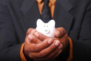 5 lucruri pe care le vei înțelege în timp despre economisire