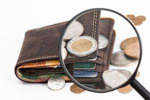 Cele trei mari tipuri de cheltuieli care ne consumă bugetul
