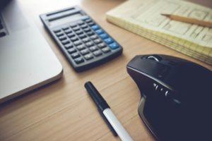 Șase lucruri care te vor ajuta să respecți bugetul lunar