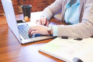 Cele trei obiceiuri care mă ajută cel mai mult în organizarea timpului