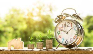 Ce trebuie să știi înainte de a începe să investești