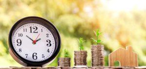 5 modalități simple de a economisi bani în 2018