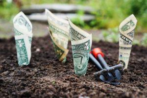 8 lucruri de luat în considerare atunci când investești