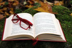 Câteva recomandări de cărți pentru 2018