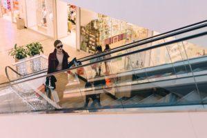 10 modalități care ne ajută să stăm departe de cumpărăturile impulsive