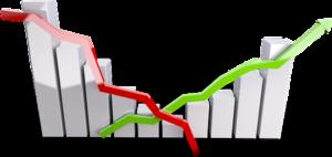 Câteva resurse utile pentru zona investițiilor