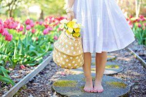 6 moduri în care putem economisi bani primăvara