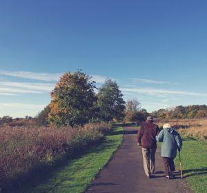 Cum ne pregătim pentru pensionare?