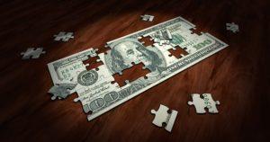 Sfaturi practice pentru îmbunătățirea situației financiare