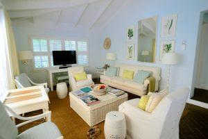 7 moduri în care apartamentul în care locuim ne economisește bani