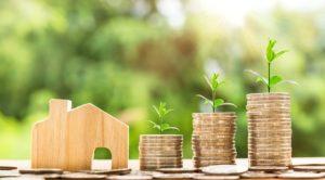 Cum investesc banii economisiți?