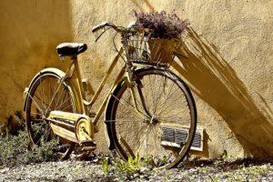 Tu ce mijloace de transport ai folosi ca alternativă la cele clasice?